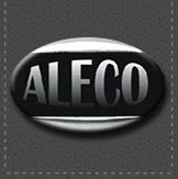 Aleco Machinery Sales Inc.