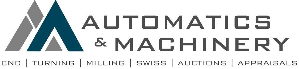 Automatics and Machinery Co., Inc.