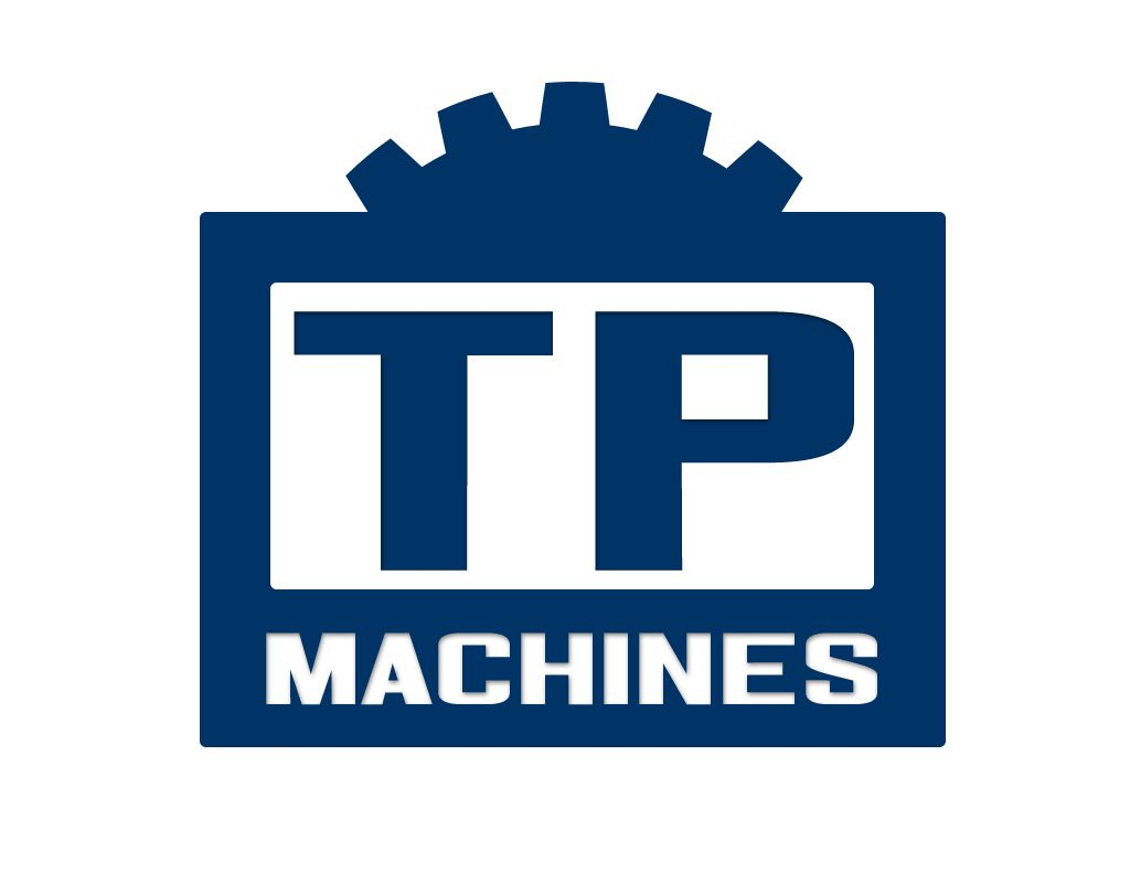 TP Machines Ltd.
