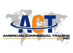 American Commercial Trading, Inc (ACT)