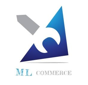 ML Commerce International