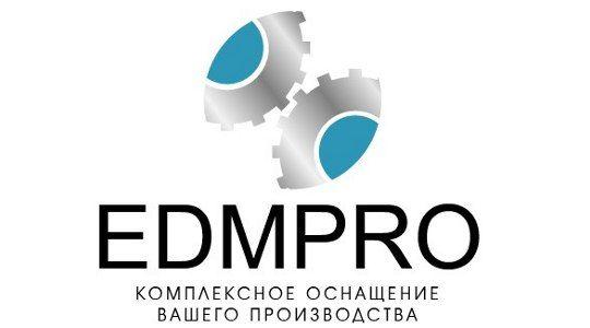 Компания ЭДМ Про