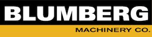 Blumberg Machinery Co.