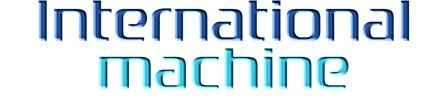 International Machine, Inc