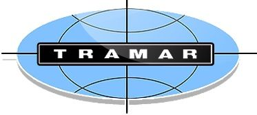 Tramar Industries, Inc.