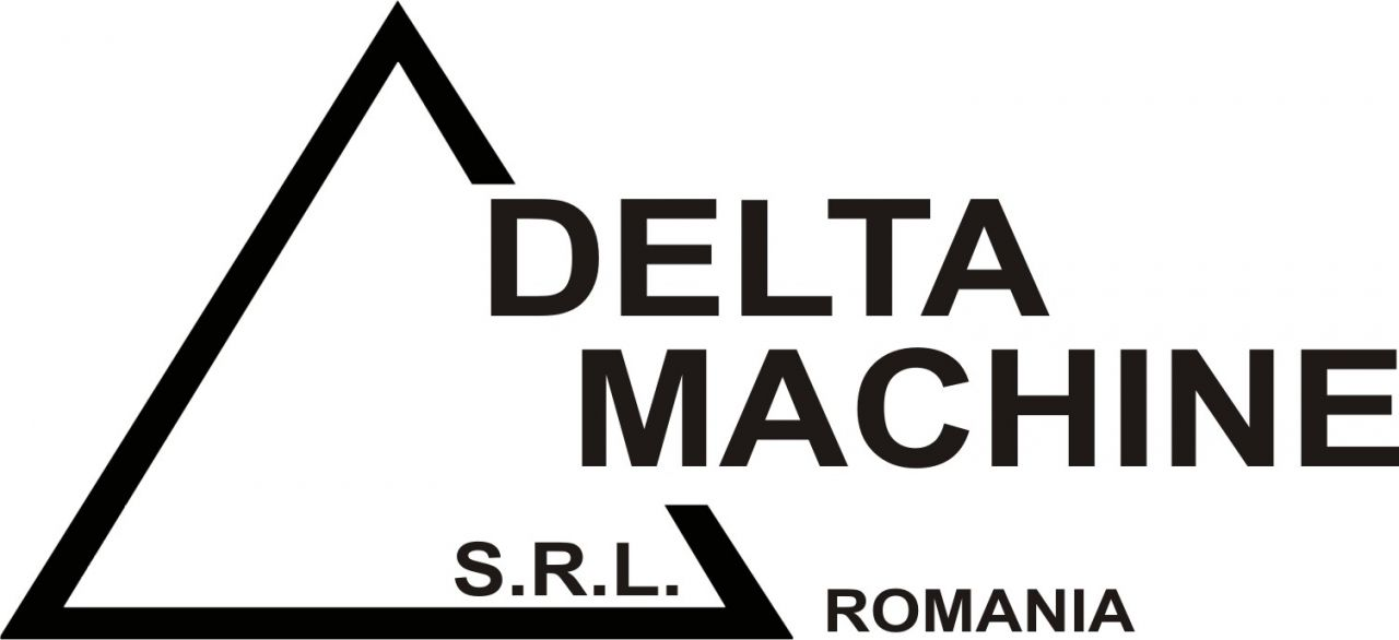 DELTA MACHINE SRL