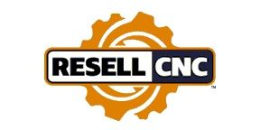 ReSell CNC LLC
