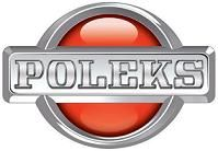 POLEKS MACHINE INDUSTRY AND TRADE CO. INC
