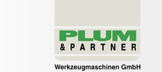 Plum + Partner Werkzeugmaschinen GmbH