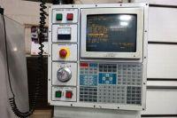 CNC verticaal bewerkingscentrum HAAS VF-3 1998-Foto 8