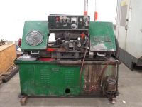 Band Saw Machine DOALL C-80