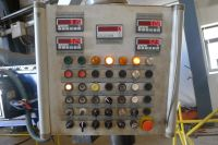 Profiilintaitto kone HAEUSLER crocodile HY 2000-Kuva 3