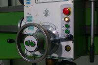 Wiertarka promieniowa BREDA R 55-2000 1990-Zdjęcie 3