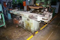 Mandrel Bender PINES 1400