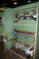 Mechanical Press Brake DIACRO 16-72 1975-Photo 2