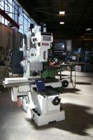 CNC Milling Machine FRYER MB 14
