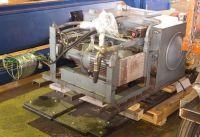 CNC Folding Machine POWERFOLD 1011 L 1997-Photo 6