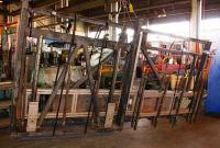 CNC Folding Machine POWERFOLD 1011 L 1997-Photo 7