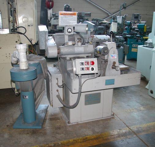 CNC Folding Machine POWERFOLD 1011 L 1997