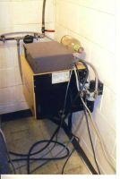 Измерительная машина MITUTOYO B 706 2001-Фото 3