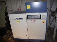 Screw Compressor ALUP SCK 41-13