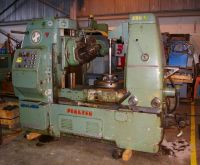 Gear Hobbing Machine PFAUTER P 630