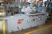 Universal Grinding Machine TOYODA GU 28-100