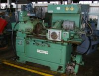 Internal Grinding Machine CINCINNATI 271