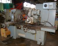 Internal Grinding Machine CINCINNATI HEALD 273 A