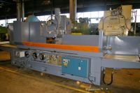 Surface Grinding Machine OKAMOTO PSG-205