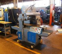 Horizontal Milling Machine CINCINNATI 100-RF
