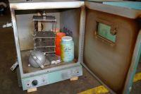 Hardening Furnace HONAROTA MOLD RM-470 1995-Photo 3