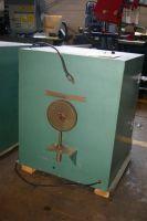 Hardening Furnace HONAROTA MOLD RM-470 1995-Photo 4