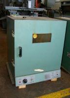 Hardening Furnace HONAROTA MOLD RM-470