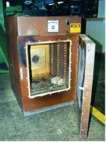 Hardening Furnace HUPPERT S T