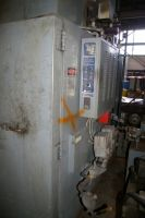 Hardening Furnace STEELMAN 456 GTC-OB 1993-Photo 3