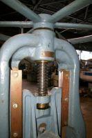 Screw Press CHARLES STECHER MODEL 2 1980-Photo 3