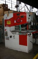 Band Saw Machine DAKE VH-40