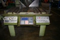Band Saw Machine MARVEL 25 APC 1991-Photo 2