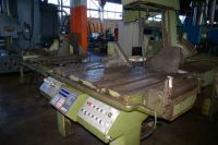 Band Saw Machine MARVEL 25 APC 1991-Photo 3