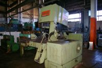 Band Saw Machine MARVEL 25 APC 1991-Photo 4