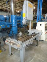 Band Saw Machine MARVEL SERIES 8