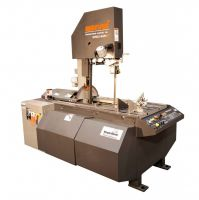 Band Saw Machine MARVEL 8 MARK III