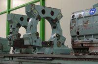 Großdrehmaschine ŠKODA SIU 250 CNC 1979-Bild 4