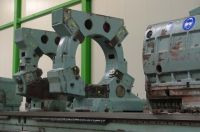 Tunga svarv ŠKODA SIU 250 CNC 1979-Foto 4