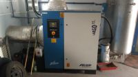 Screw Compressor ALUP LARGO 15