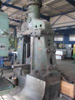 Double Frame Forging Hammer Huta Zygmunt MPM 160 B 1978-Photo 2