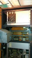 Robot spawalniczy CLOOS ROMAT 310 1995-Zdjęcie 20