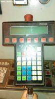 Robot spawalniczy CLOOS ROMAT 310 1995-Zdjęcie 25