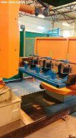 Robot spawalniczy CLOOS ROMAT 310 1995-Zdjęcie 8
